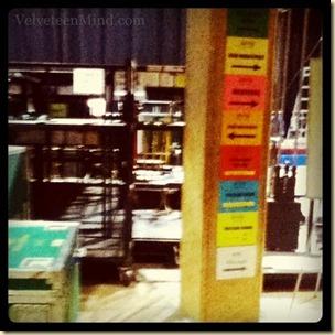 CirqueDuSoleilAlegria-BackstageSignageVM