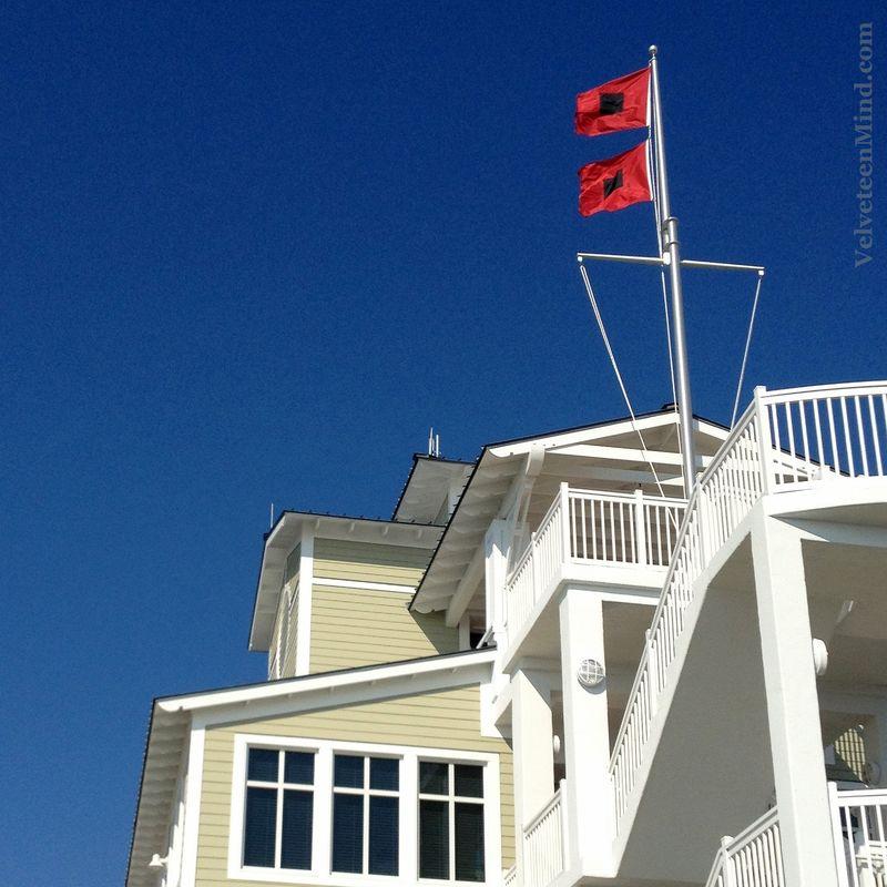 Isaac Hurricane Flags-vm