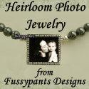 Fussypantsjewelrybutton