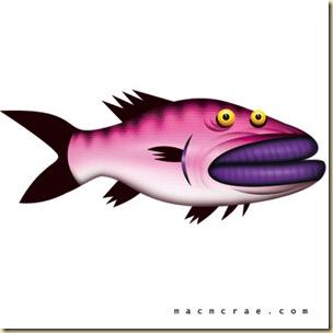 pink-fish-mac