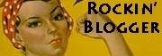 Rockinblogger_3
