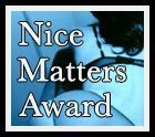 Sexynicematters