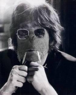 Lennonwalrus